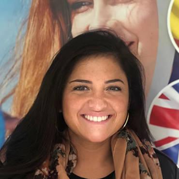 Elena Maria Scalzo