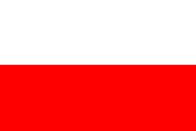 Polnischkurs in Bern, ILS-Bern