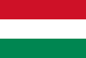 Ungarischkurs in Bern, ILS-Bern