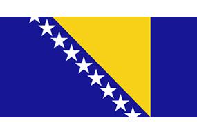 Bosnischkurs, ILS-Bern