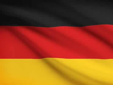 Deutschkurse im Herzen von Bern