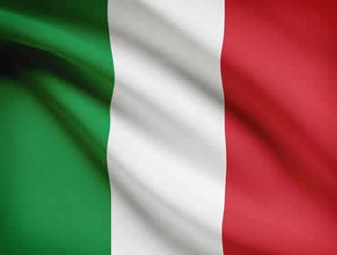 Italienischkurse im Herzen von Bern