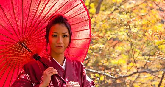 ONLINE JAPANISCHKURSE