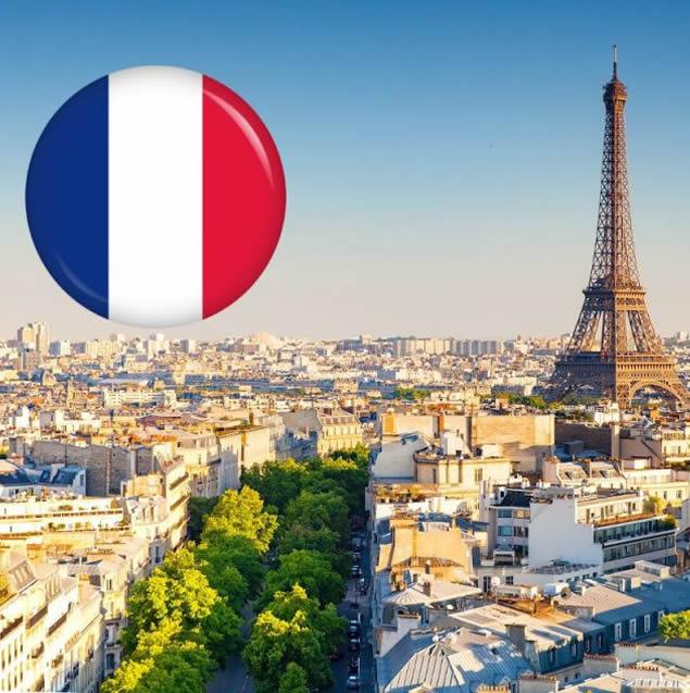 Est-ce que vous parlez Français? Fünf Gründe, warum Sie unbedingt Französisch lernen sollten!