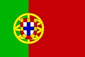 Portugiesischkurse in Bern