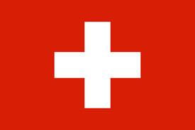 Schweizerdeutschkurs in Bern, ILS-Bern