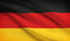 Deutsch lernen in Bern, ILS-Bern