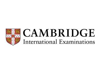 Cambridge Englischkurse