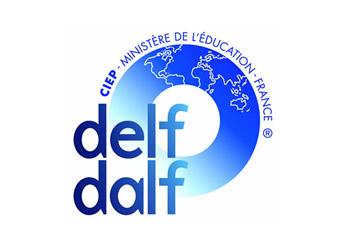 Delf Dalf Prüfungsvorbereitung Bern